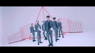 헤일로(HALO) '여기여기' MV (DANCE ver.)