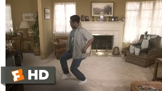 Download The Wood (3/9) Movie CLIP - Learning to Dance (1999) HD Video