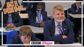 Our School Best Bits Compilation | CBBC