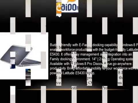 dell laptop price in uae - Aido
