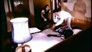 மனைவி அமைவதெல்லாம்  - Manmadha Leelai