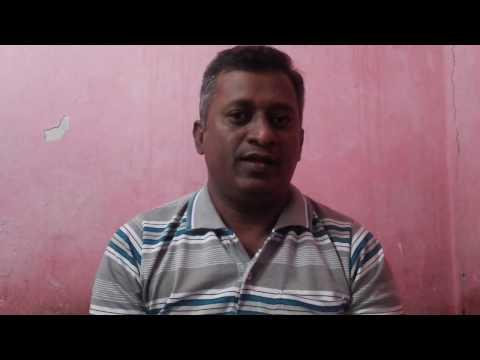How to start travels buisiness-1 Hindi