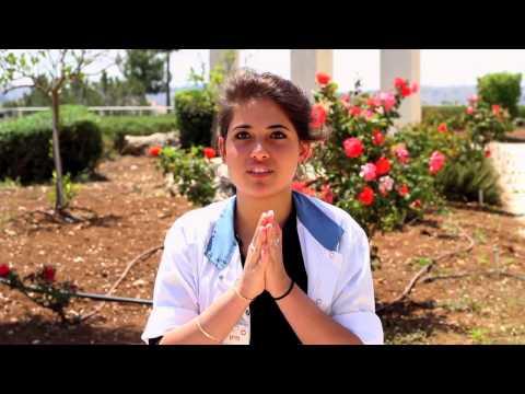 Nefesh B'Nefesh Sherut Leumi - National Service in Israel | NBN