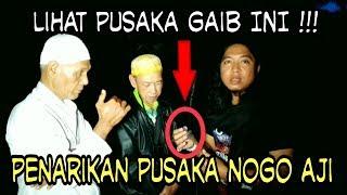 Download TUTORIAL PENARIKAN PUSAKA ala Ki Sambung Roso !!