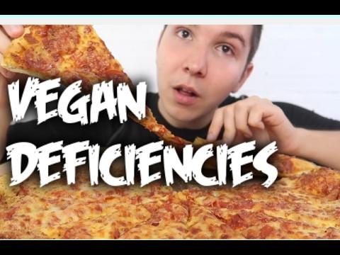 Nikocado Avocado, I Call You Out | What I Ate Today (Vegan)