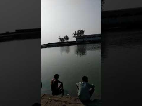 Lotangan at shiv mandir Sapthshrungi Vani Nashik Maharashtra