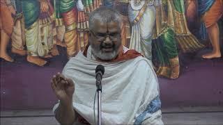 Maadu sikkadalla madina gudu sikkaddalla | Vid. Kallapura Pavamanacharya