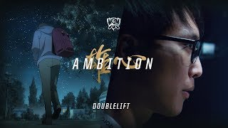 Download Chase Your Legend - Doublelift | Worlds 2017 Video
