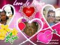 Download Mintu  Kumar dj(1) MP3,3GP,MP4