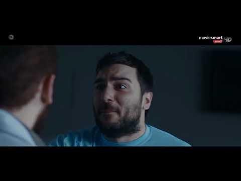 full film indir türkçe dublaj mp4