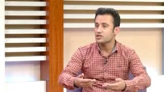 Download بامداد خوش - متن زنده گی - طلوع / Bamdad Khosh - Matn-e-Zindagi - 02-05-2017 - TOLO TV Video