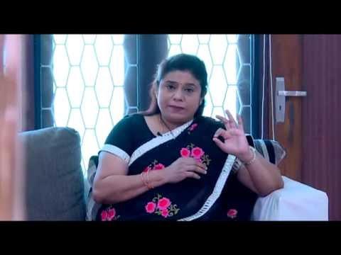 Recurrent IVF ICSI Implantation failures   How to overcome   ARC Fertility Tamil Nadu India