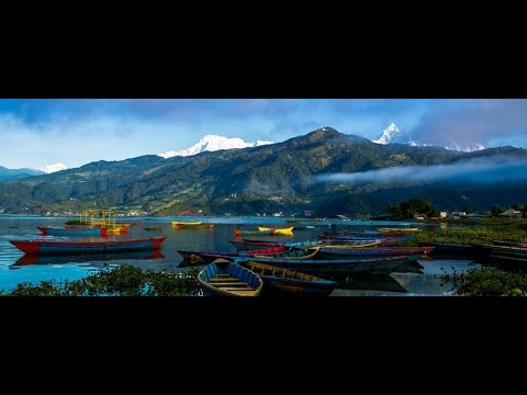 10 Reasons Why You Should Travel to Nepal Soon