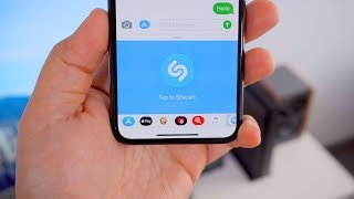 Apple Acquires Shazam: What