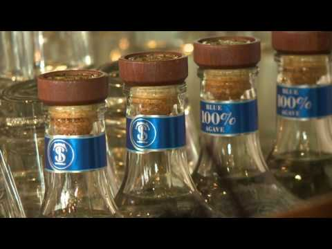 VERIFY: Does tequila have health benefits?