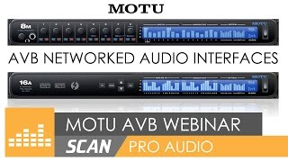 Configure a 24Ao and 24Ai for 24-channel recording and