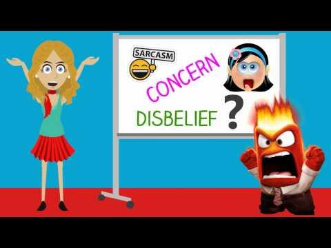 English Grammar | Tag Questions | Fun Grammar Lessons