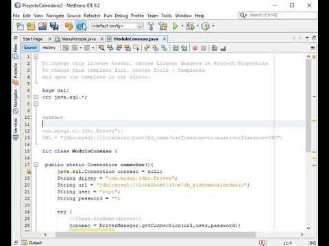 erro java.sql.SQLException: The server time zone value