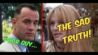 The Harsh Truth About Forrest Gump...
