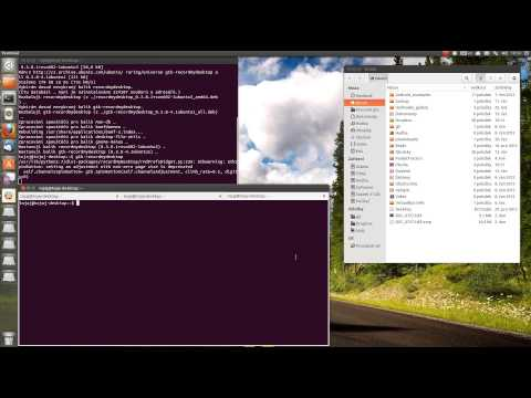 Ubuntu 13.04 bug - resize of a terminal window with tabs is not persistent