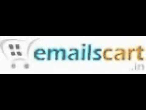 all countries email list-all countries email lists database-Offering