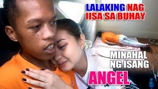 HINDING HINDI KITA IIWAN | ANGEL KAY MARIANO | SY Talent Entertainment