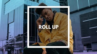 Song Download Dancehall Instrumental 2019 ''Roll Up