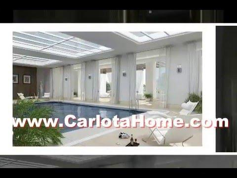 41 The Grey Bathroom Interior Design