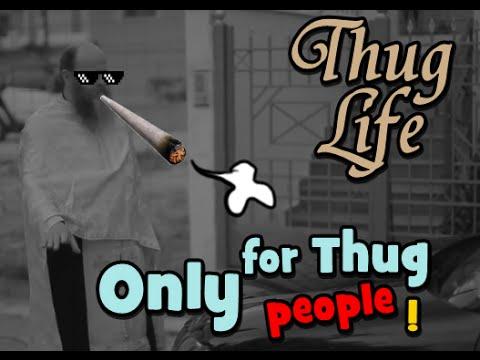 Ιερεας Ι Thug Life Videos (πριν αρχισει ο γαμος)