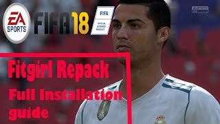 FIFA 18/19 not starting problem in windows 10 solved - A Gamers