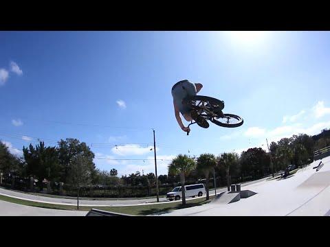 Network A Presents: MESEROLL Florida Tour - Episode 1