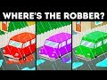 10 Popular Riddles That Will Trick Your Friends