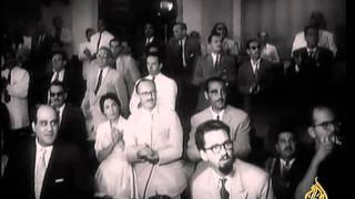 الإسلاميون (النبهاني وحزب التحرير) - الحلقة ٥
