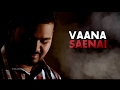 Download Vaana Saenai - Thirumbipaarkayil MP3,3GP,MP4