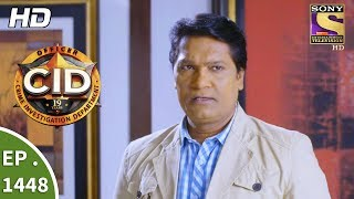 CID सी आई डी Ep 1448 Deadly Dating 30th July, 2017