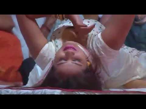 Xxx Mp4 Haryanvi Maina 3gp Sex
