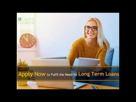 Get Quick Loans by Direct Credit Lenders UK