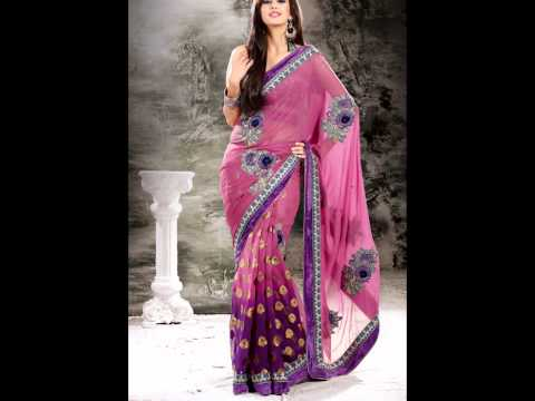 online sarees shopping in india , usa ,uk