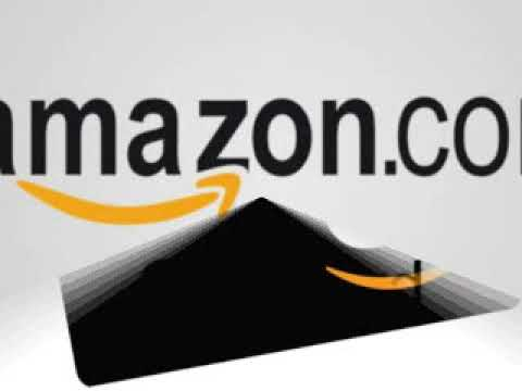 How To Get Amazon Gift Cards For Free 2018 From USA