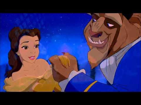 Singlish Beauty and the Beast