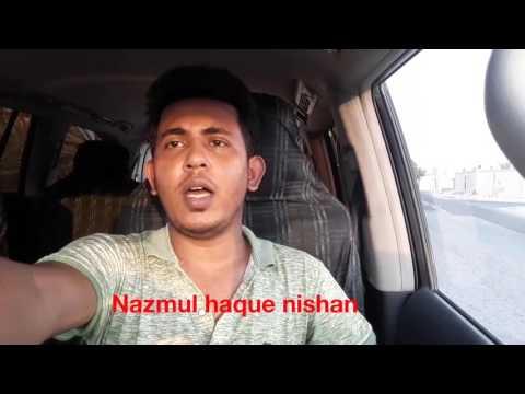 Xxx Mp4 আহাসান হাবিব পেয়ার কে নিয়ে কেউ মিথ্যা অপপ্রচার চালাবেন না প্লিজ 3gp Sex