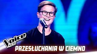 Antoni Szydłowski -