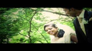Dinesh Seya   Nadeeka& Niroshan 17/05/2012