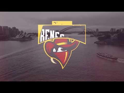 Renegades Outlawed | IEM Sydney 2018