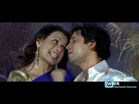 Xxx Mp4 Mood Kara Garam Chod Ab Saram Pagal Premi Bhojpuri Hit Songs 3gp Sex