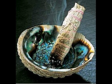Color Magick within candle works, engraving your candle & preparing it.