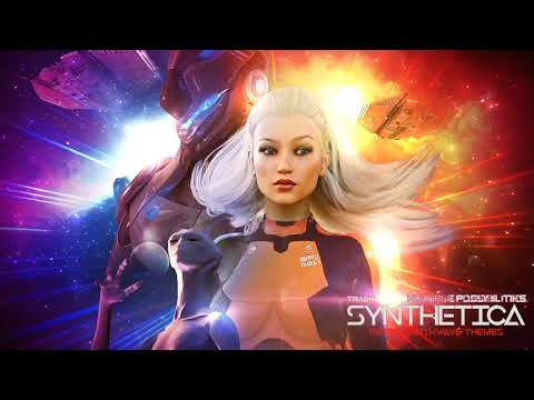Synthetica (Preview)