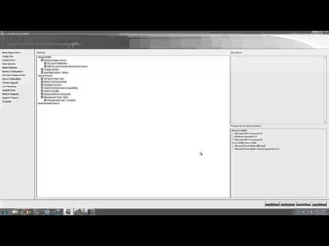 Upgrading SQL Server 2008R2 to SQL Server 2012 in 5 minutes