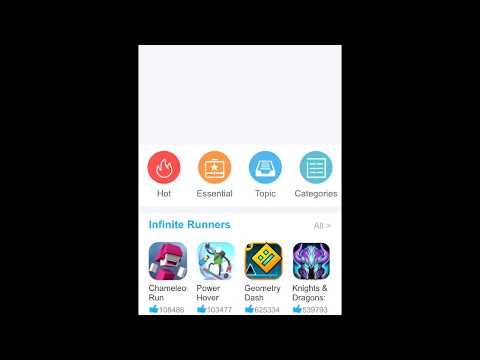How to get iMovie for free on iPhone 5, 5c & 5s