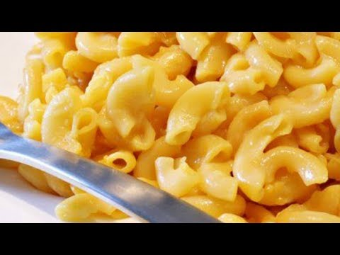 What You Need To Know Before Eating Velveeta Cheese